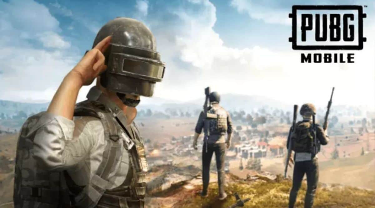 PUBG Mobile India latest Update: PUBG Mobile Season 18 coming Soon: Launch date, New Features, APK download L - BGR India