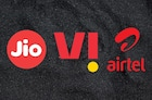 Best prepaid packs under Rs 300 from Airtel, Vi, Jio