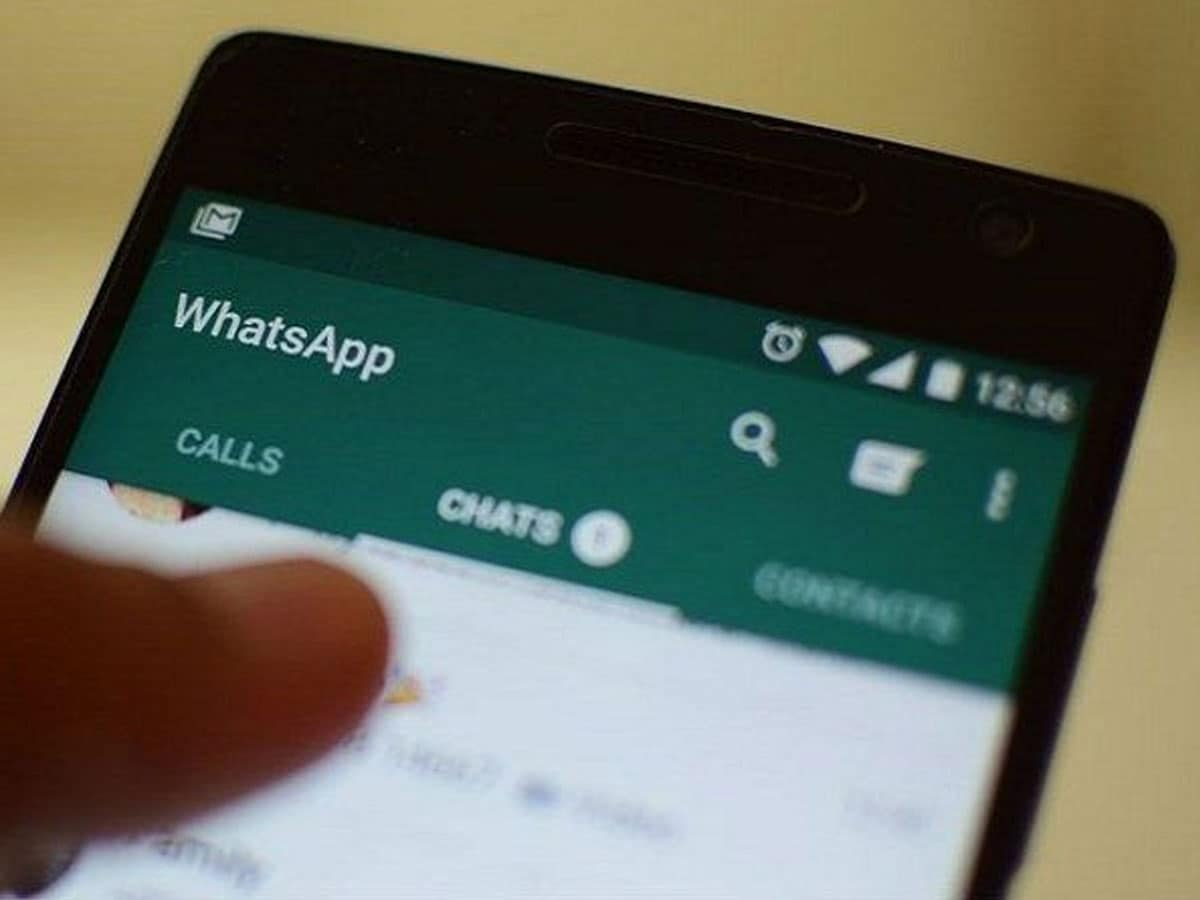 How to record WhatsApp calls for free