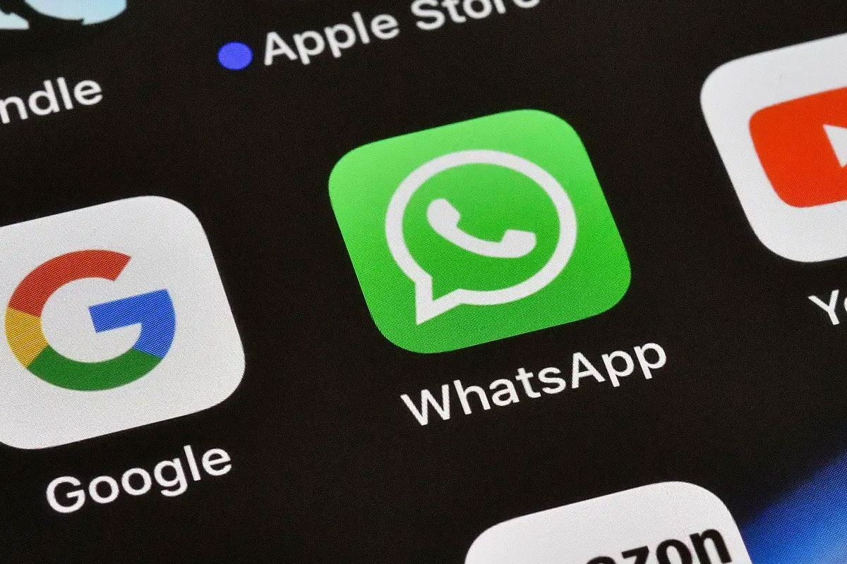 WhatsApp Privacy Policy: Deadline, data it shares with Facebook, and will you lose access to your account?