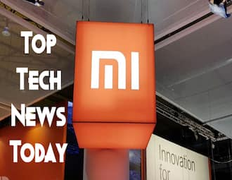 Galaxy S21 series to Vaio laptops: Here are top tech news today