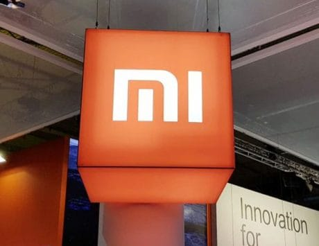 Xiaomi blacklisted in the US: What it means for you