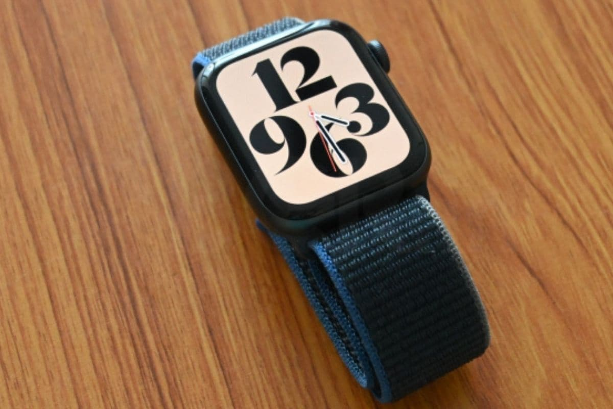 Apple Watch helped save a kidnapped woman in the US, here's how