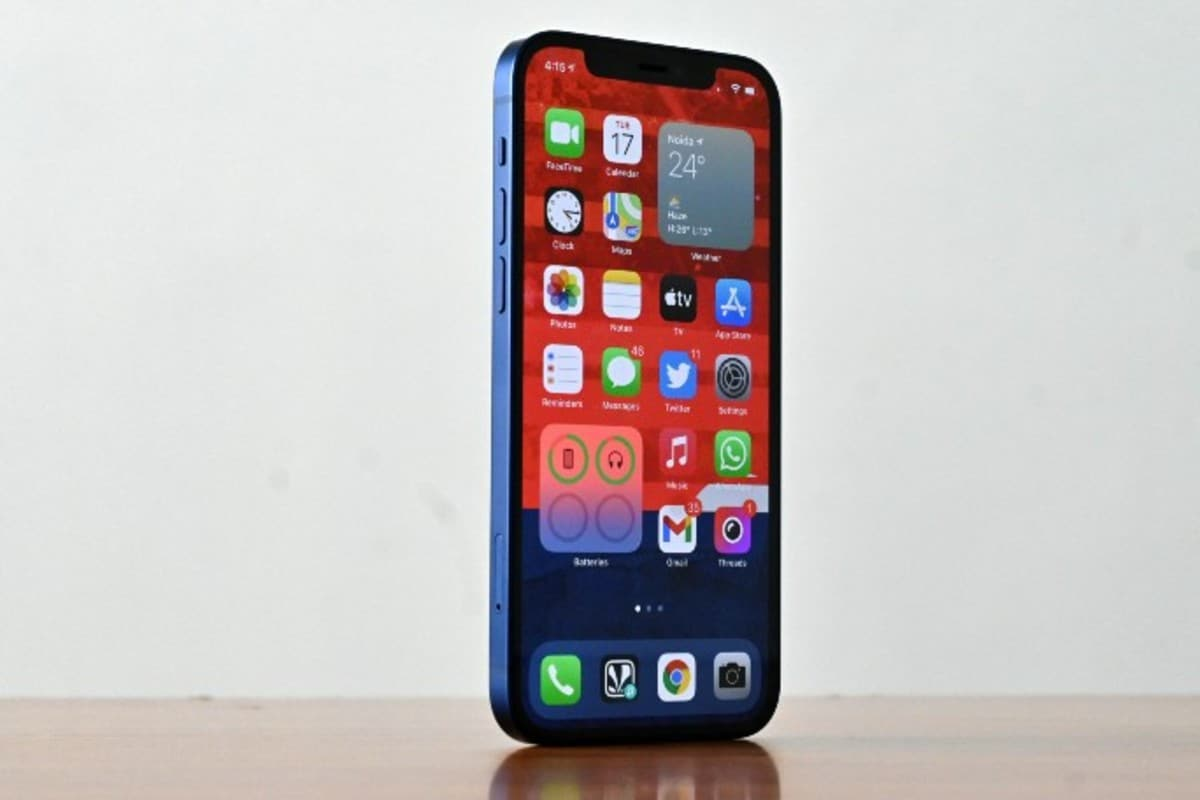 Apple iPhone 13: Here's everything you must know about the next-gen iPhones
