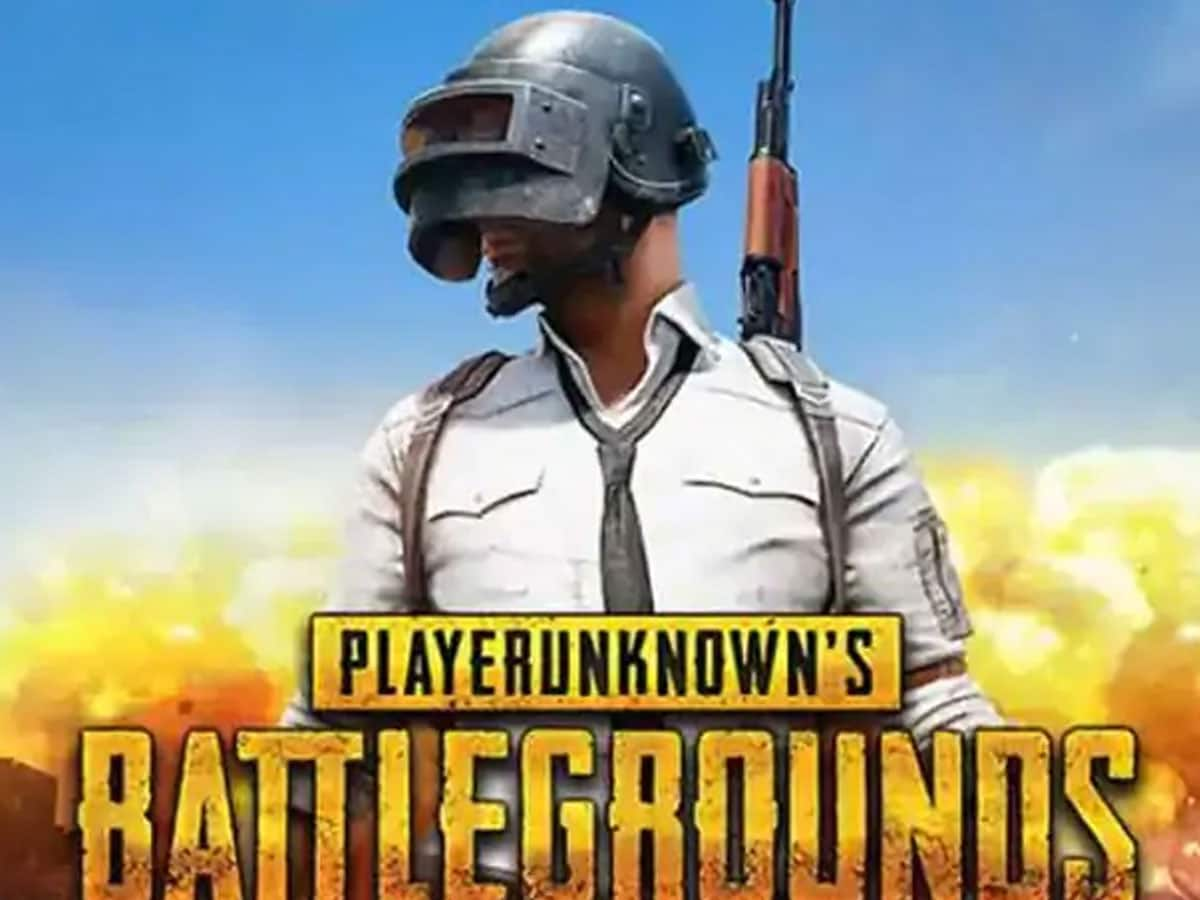 PUBG getting two new games by 2022, confirms Krafton CEO