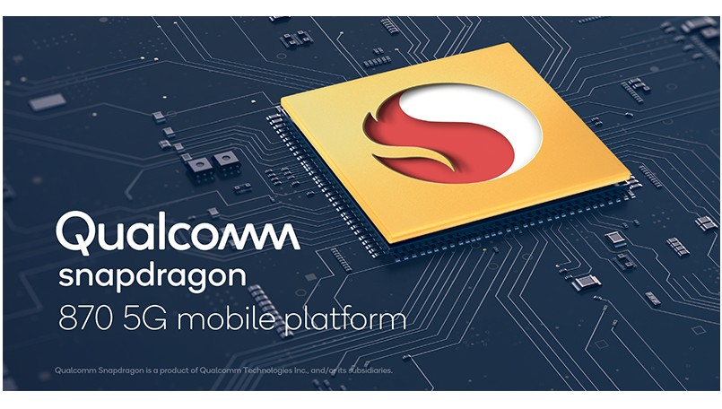 This Qualcomm chip bug affects around 30 percent of phones globally: Report