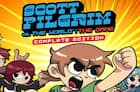 Scott Pilgrim vs The World: The Game release date, gameplay and more