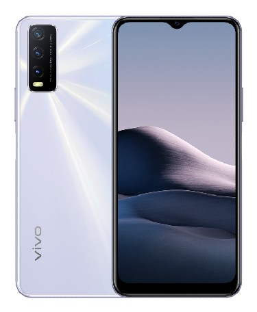 Vivo Y20A - Price, Specs, Reviews, Ratings | BGR India