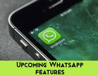 WhatsApp features I'm eagerly waiting for