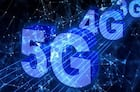 Commercial 5G services now live in 61 countries