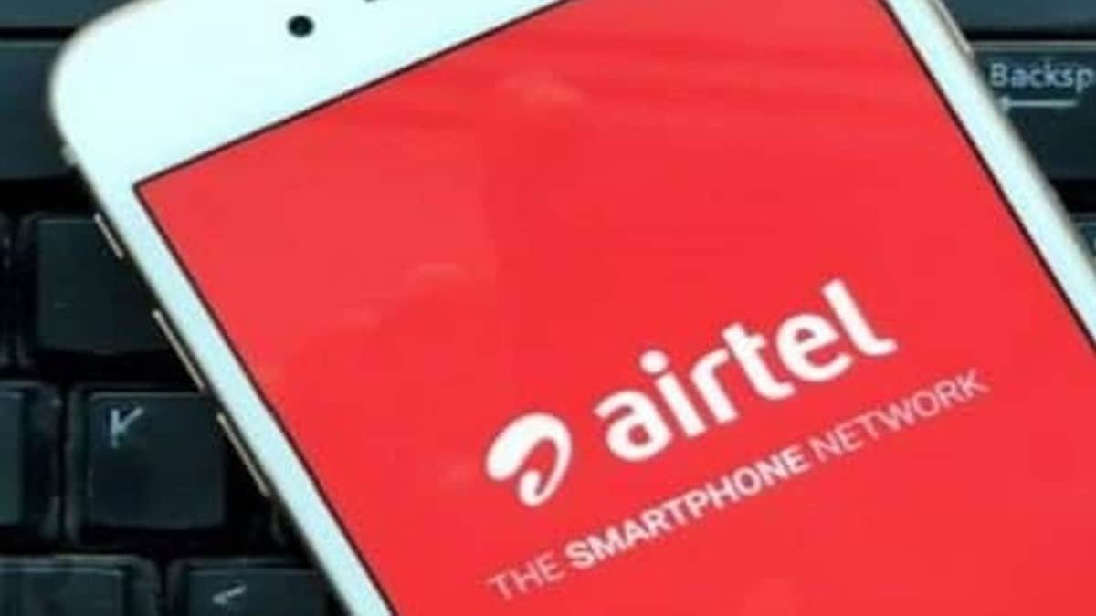 Airtel introduces offers with more data and benefits during the pandemic