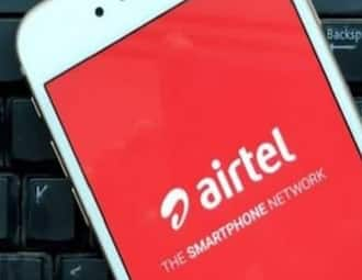 Airtel Rs 79 plan vs Vodafone-Idea (Vi) Rs 79 plan: Check data, calls, and other benefits