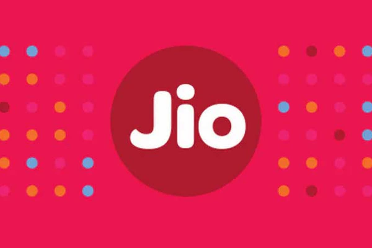 Jio launches 5 new prepaid plans with no daily data limit, unlimited voice calls and more