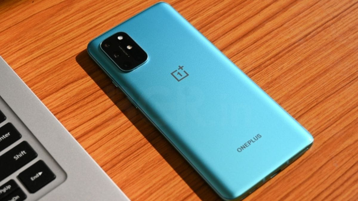 6 popular smartphones that got cheaper in India recently: OnePlus 8T, Vivo V20 SE, Samsung Galaxy M31s