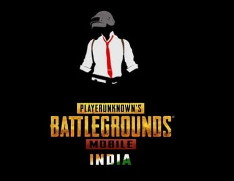 PUBG Corporation is hiring in India: This hints at the imminent launch of PUBG Mobile India?