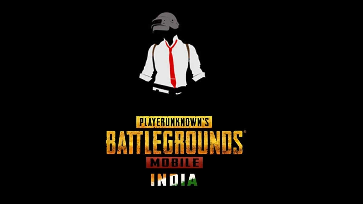 PUBG Mobile India launch details revealed in a new cryptic post shared by Dynamo
