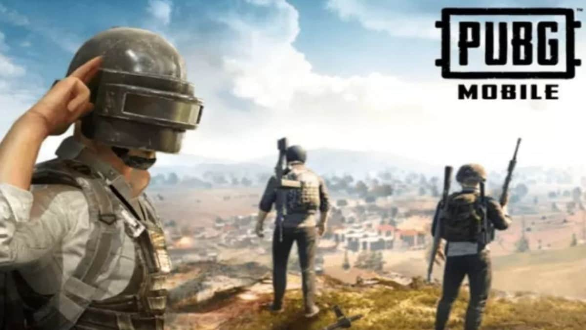 PUBG Mobile Lite 0.21.0 global latest update: Download APK, features, and more