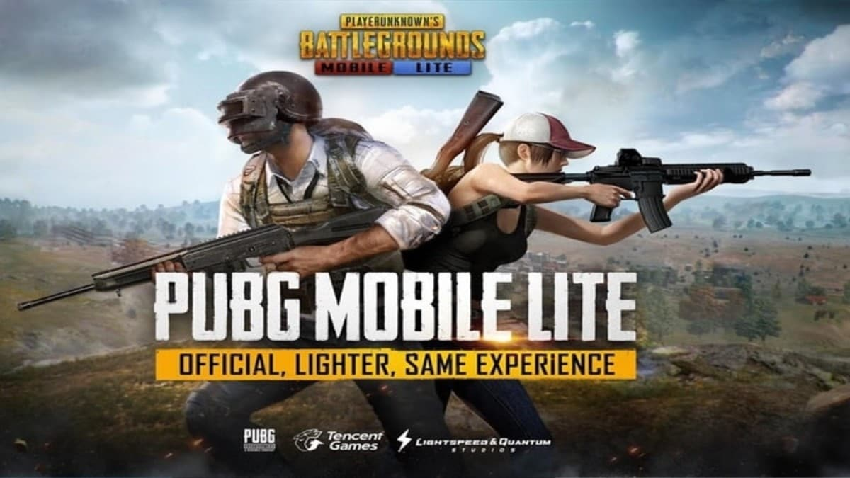 PUBG Mobile Lite Season 22 Winner Pass unveiled: How to get, rewards, and more