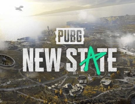 PUBG: New State game could launch in India as a hindi website code gets spotted