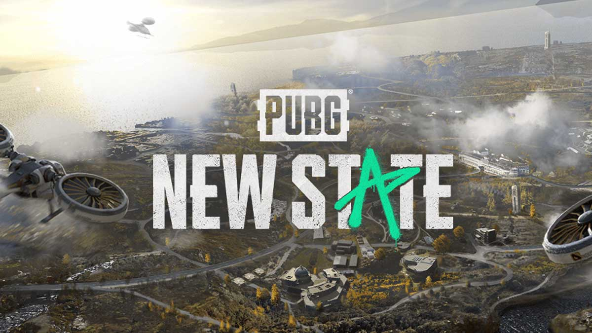 PUBG: New State game could launch in India as hindi website code gets spotted