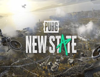 PUBG: New State game could release in India as a hindi website code gets spotted