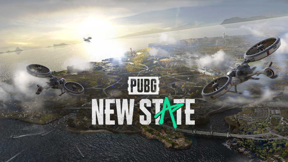 Top 5 PUBG New State features that could likely replace PUBG Mobile gameplay