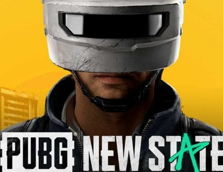 PUBG: New State will not release in India; focus on PUBG Mobile re-launch: Krafton