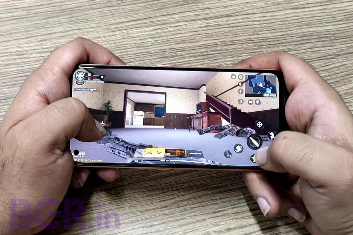 Realme X7 Review, Realme X7, Realme X7, Realme X7 Camera review, Realme X7 launched in India, Realme X7 price in India, Realme X7 display Review, Realme X7 performance Review