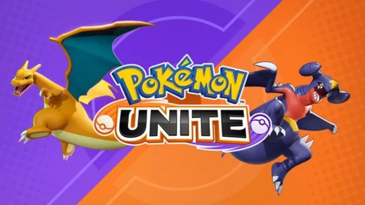 Pokemon Unite was the most downloaded mobile game globally in Sep with approx 33 million installs