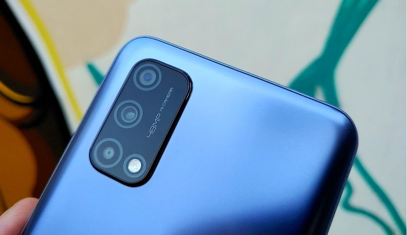 Realme Narzo 30 Pro vs Samsung Galaxy F62 - Check Out Comparison of Price, Camera, Battery, and Other Features
