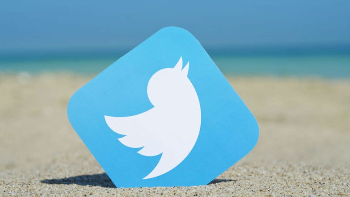 Twitter testing Spaces for Android; ahead of March launch | BGR India