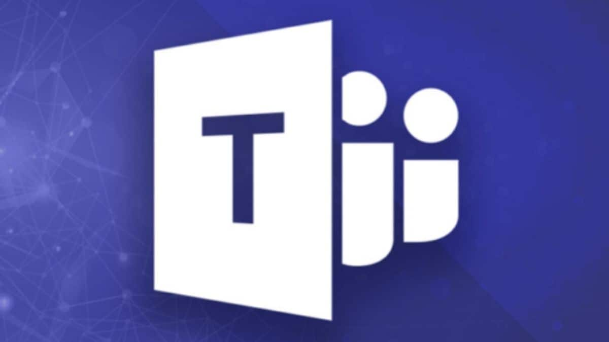 How to share your screen during a call on Microsoft teams: Check step-by-step guide