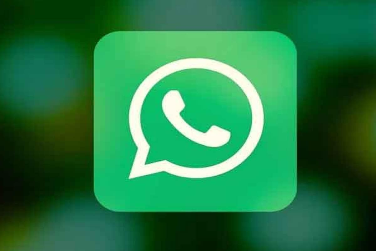 whatsapp, whatsapp upcoming features, whatsapp latest update, whatsapp new features, whatsapp multi-device support, whatsapp read later, whatsapp unlike feature, whatsapp logout feature, whatsapp new features