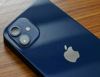 iPhone 13 new leak shows it will be thicker than iPhone 12, sport larger rear camera bump