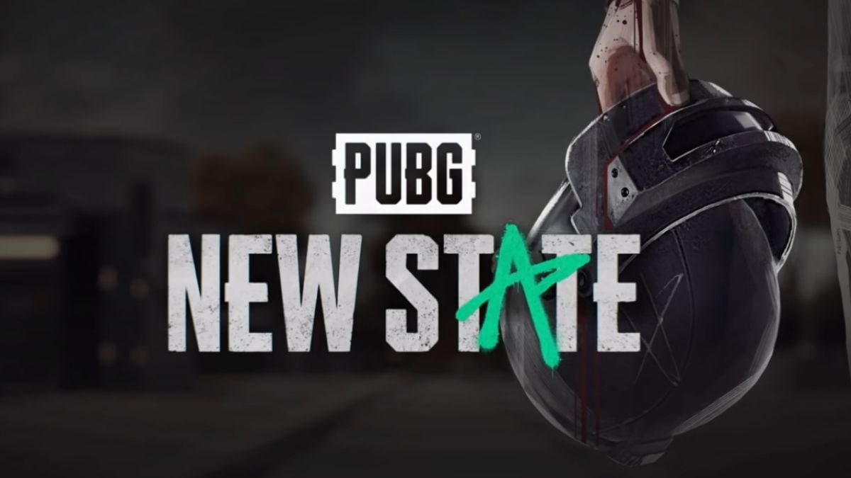 PUBG: New State futuristic battle royale game announced: Check what is it all about