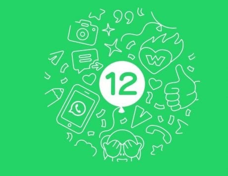 WhatsApp turns 12: 5 important facts about the messaging platform