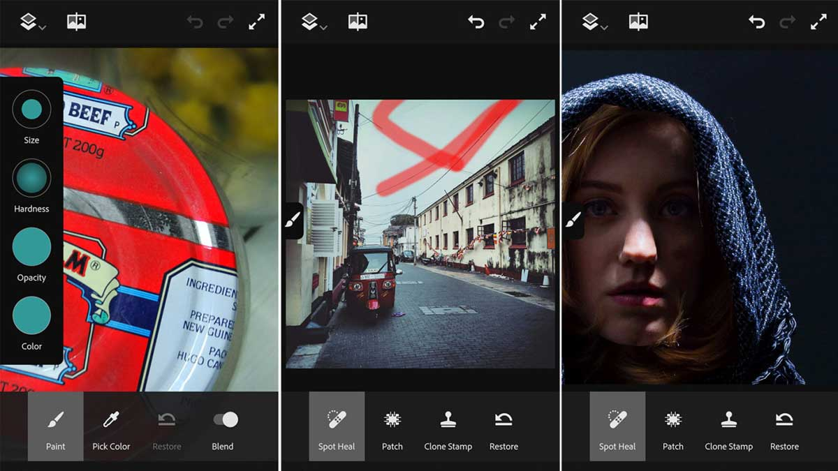 Adobe introduces next-gen Creative Cloud, new collaboration tools for users