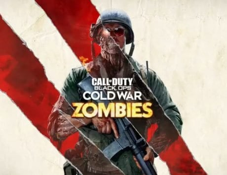 Call of Duty: Black Ops Cold War Zombies could be headed to Germany
