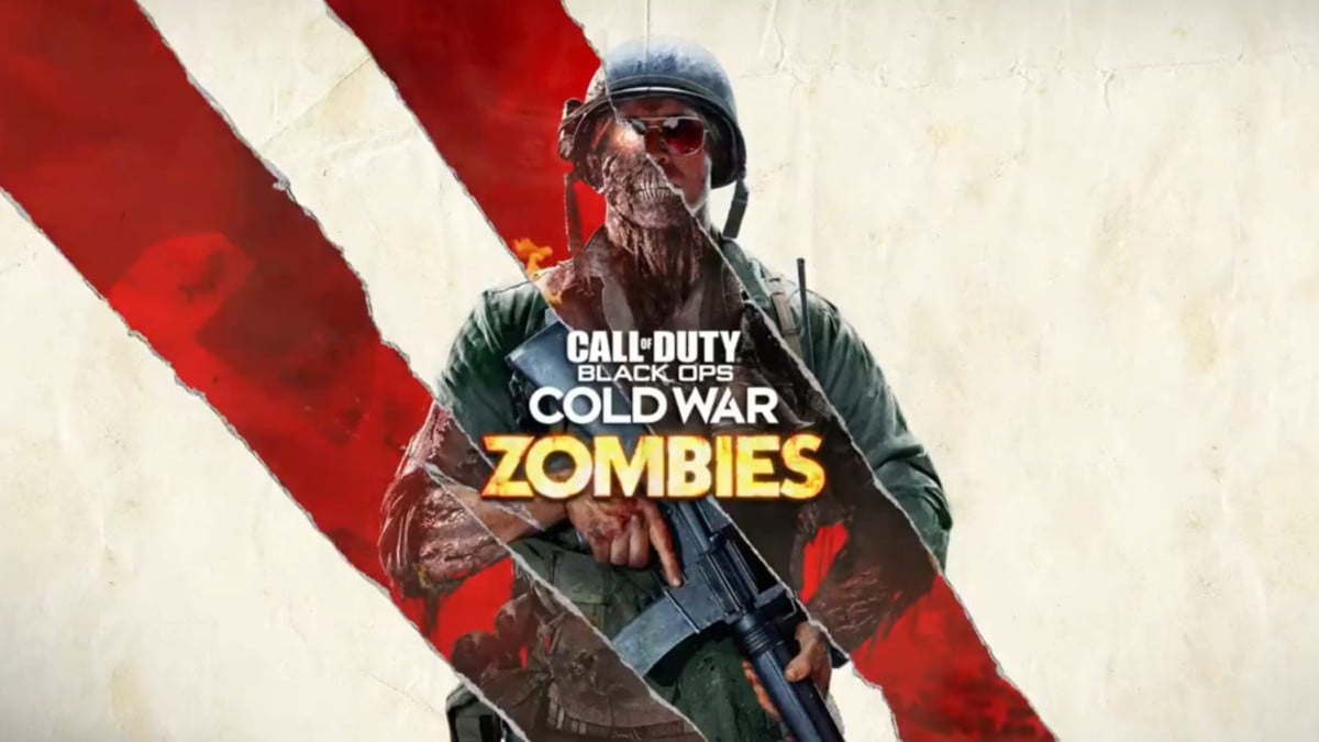 Call of Duty: Black Ops Cold War Zombies could be headed to Germany - BGR India