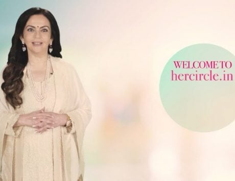Her Circle content and  social media platform for women launched in India