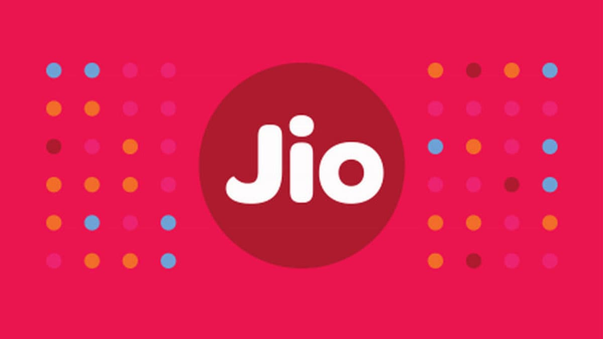Jio's most affordable long-term JioPhone plan introduced: Check price, benefits and more