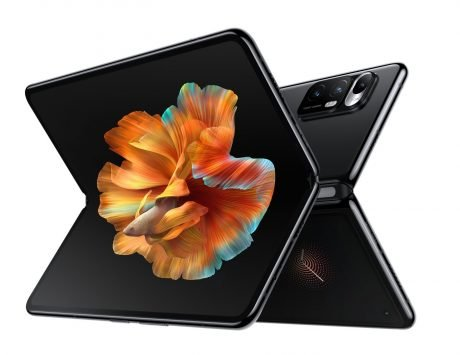 Xiaomi Mi Mix Fold expected to arrive in India, global markets soon