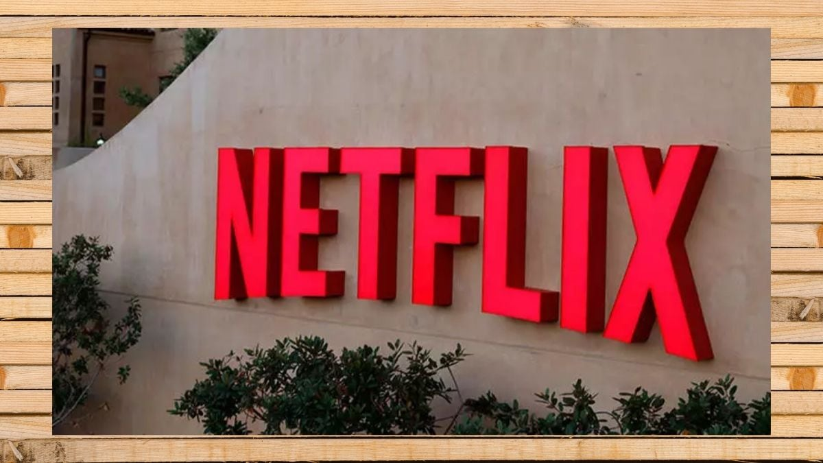 Netflix introduces UI changes for the Kids profiles: See what's new