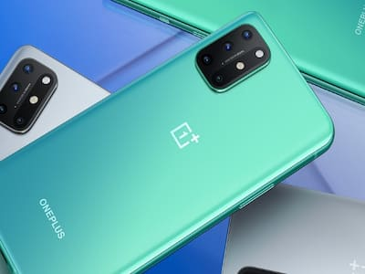 OnePlus 8 series getting OxygenOS 11 Open Beta with June Security patch and more