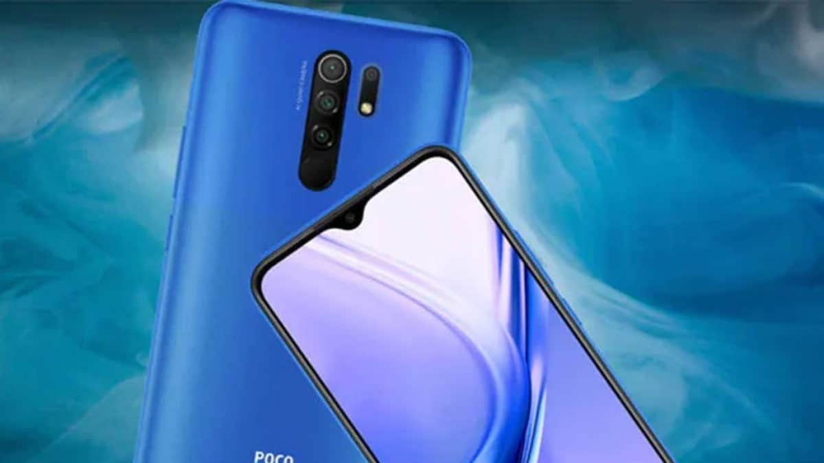 Poco M2 Reloaded India launch date announced: Expected specs, price and more