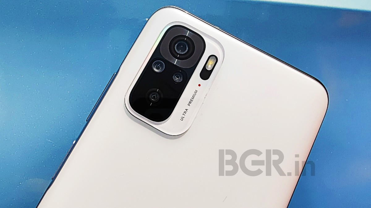 Best 5 camera mobile phones under Rs 15,000 to buy in May 2021