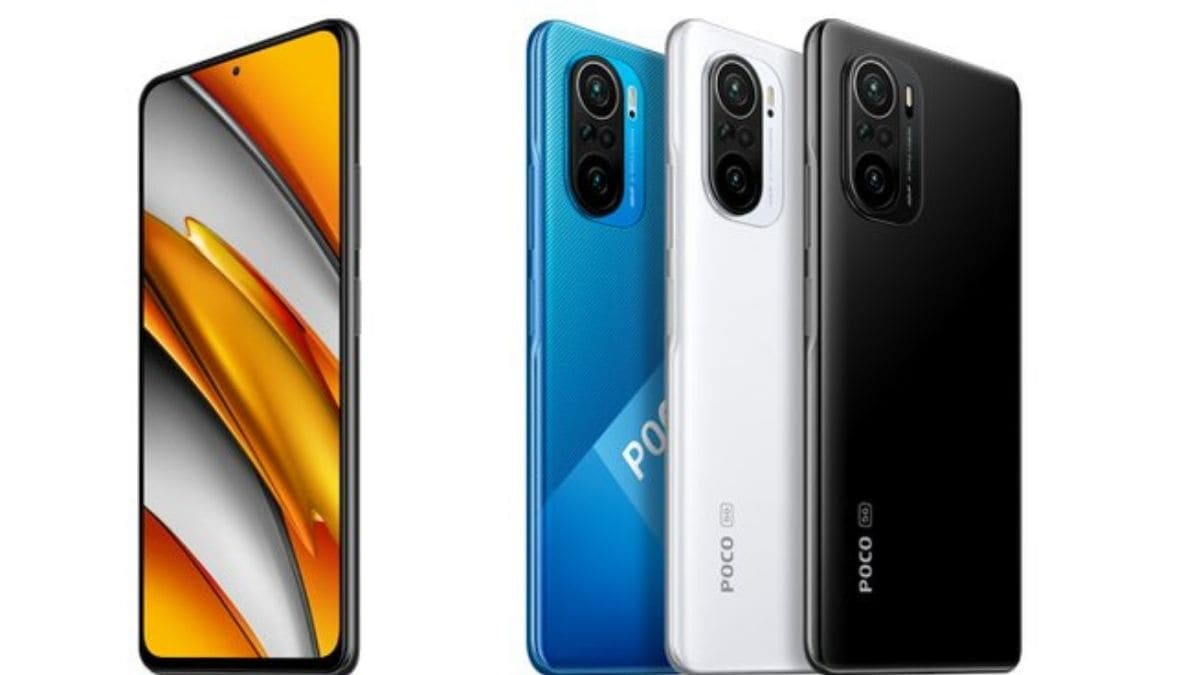 Poco F series phone might not be that affordable as Poco X3 Pro, Poco India head hints