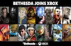 Microsoft Bethesda acquisition complete; confirms Xbox/PC exclusivity