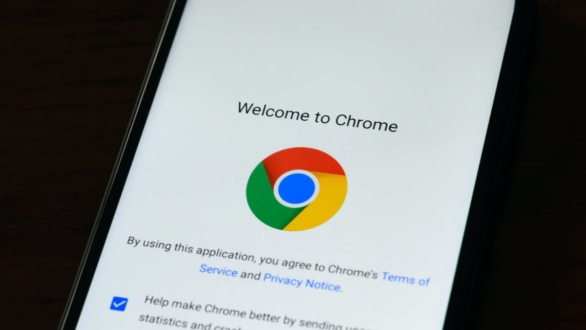 How to enable Google Chrome's new Memories feature