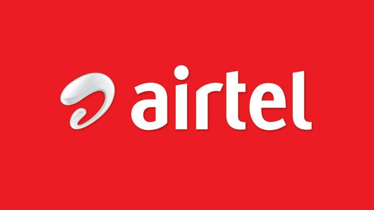 Airtel new prepaid plans with free Disney+ Hotstar subscription launched: Here are the details
